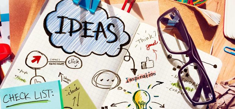 CreativeServices2